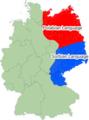 Polaba-Serba-Siedlungsgebiet.png