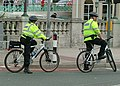 Police bicycle.jpg