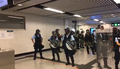 Police force in Admiralty Station view 20190908.png