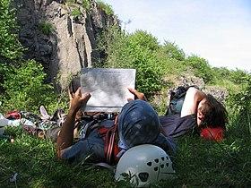 Polinko-mountaineering.jpg