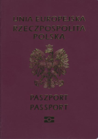 PolishPassport2018.png