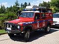 Polish ambulance GOPB Grupa Karkonoska pic1.JPG