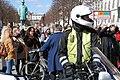 Politi i København, Danmark.jpg