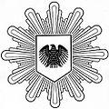 Polizei-logo.jpg