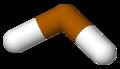 Polonium-hydride-3D-sticks.png