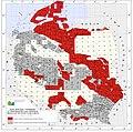 Polska mapa gazu łupkowego.jpg