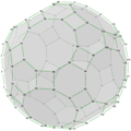 Polyhedron great rhombi 12-20, numbers.png