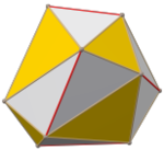 Polyhedron great rhombi 6-8 subsolid 20 maxmatch.png