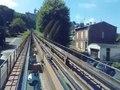 File:Poma 2000 de Laon (trajet Gare vers Hôtel de ville) 01.webm