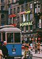 Pommacskylten 1963.jpg