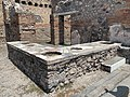 Pompei 17 25 15 275000.jpeg