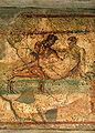 Pompeii - Lupanar - Couple3 - Detail.jpg