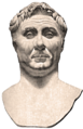 Pompeius Byste.png