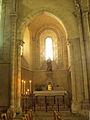 Pont-sur-Yonne-FR-89-église-intérieur-A11.jpg