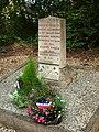 Pont-sur-Yonne-FR-89-aux martyrs de la résistance-02.JPG