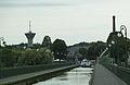 Pont canal de Briare (2).jpg