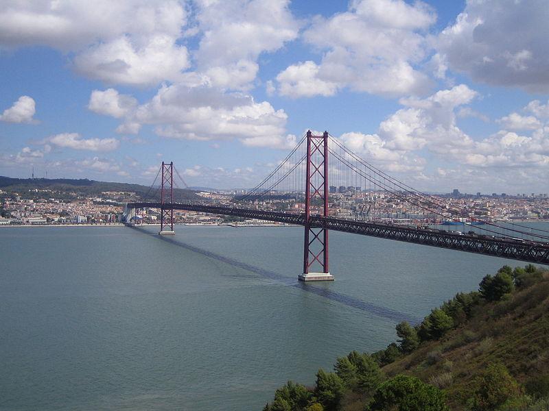 Image:Ponte 25 de Abril 20050728.jpg