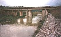 Ponte Diddino.jpg