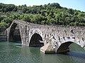 Ponte del Diavolo - panoramio.jpg
