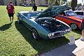 Pontiac Firebird 1967 400 RSideFront Lake Mirror Cassic 16Oct2010 (14854184476).jpg