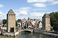 Ponts couverts (42599223755).jpg
