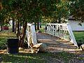 Pony Truss PA090005.jpg