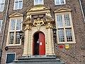 Poort van de Staten van Utrecht.jpg