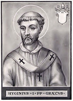 Pope Hyginus.jpg