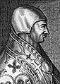 Pope Sergius II.jpg
