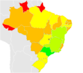 Population in Brazil.png