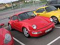 Porsche 911 (964) Turbo (7319350520).jpg
