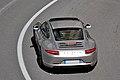 Porsche 911 Carrera (7266824180).jpg