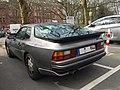 Porsche 944 S 2 Heckansicht.JPG