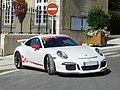 Porsche 991 GT3 3.8 (1).jpg