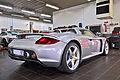 Porsche Carrera GT - Flickr - Alexandre Prévot (2).jpg