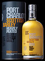 Port Charlotte Scottish Barley Islay Single Malt Scotch Whisky.jpg