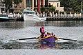 Port Fairy Surf Boat (25481349581).jpg