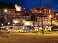 Port de Sóller bei Nacht.jpg