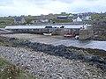 Port nan Giuran - slipway - geograph.org.uk - 1452754.jpg