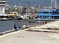 Port of Varna.jpg