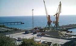 Port of Yalta 3.jpg