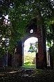 Porta Calcinara - Pavia dall'interno.jpg