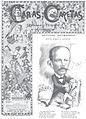 Portada Caras y Caretas n43. 10-5-1891.jpg