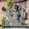 Porte d'Allemagne, Phalsbourg-9712.jpg