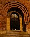Porte lycée Paul-Langevin Suresnes.jpg
