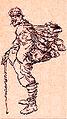 Porteur de bidons Ricardo Florès.jpg