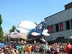 Portland Pride 2016 - 052.jpg