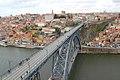 Porto (6314715132).jpg