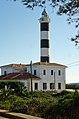 Portocolom, faro de Ponta de Ses Crest.jpg