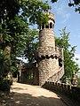 Portogallo 2007 (1703597533).jpg